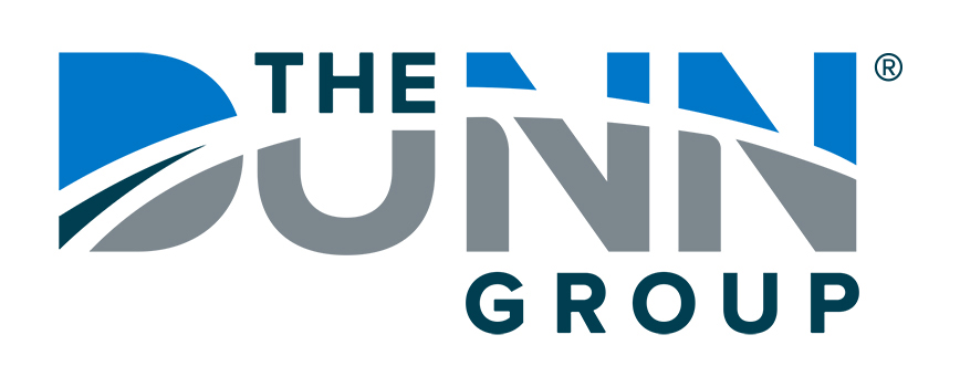 The Dunn Group